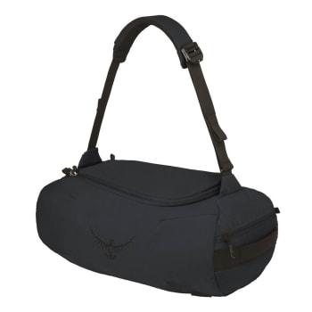 Osprey Trillium 65L Duffel Bag - Sold Out Online
