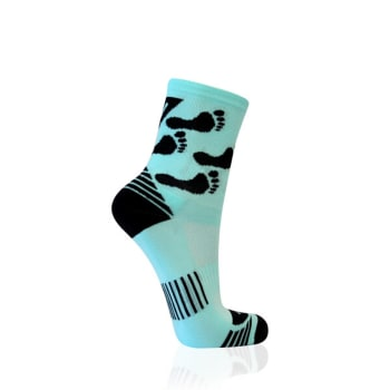 Versus Feet Sock Size 8-12 - Find in Store