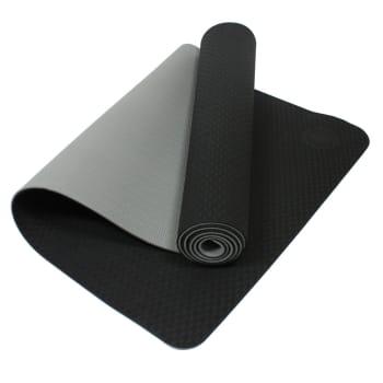 Asoka Eco Yoga Mat - Extra Long - Out of Stock - Notify Me