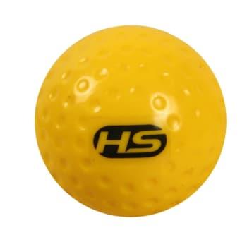 Headstart Match Dimple Hockey Ball