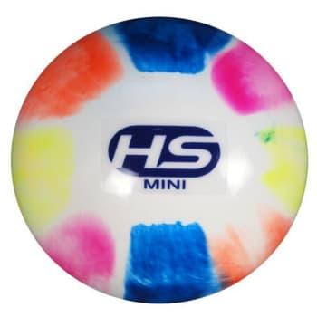 Headstart Rainbow Smooth Mini Hockey Ball