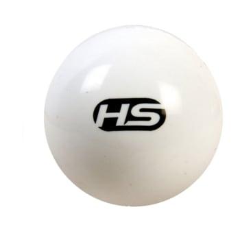 Headstart Match Smooth Hockey Ball