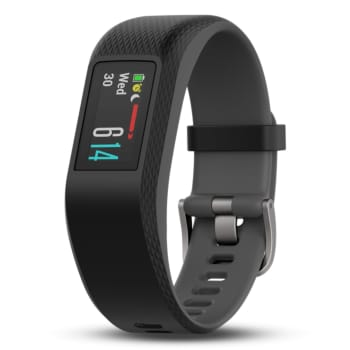 Garmin Vivosport GPS Activity Tracker - Out of Stock - Notify Me