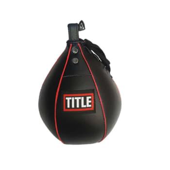 Title Speedbag - Find in Store