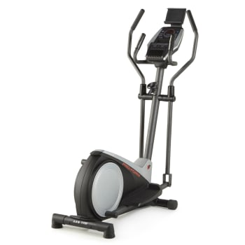 Proform 325 Elliptical - Out of Stock - Notify Me