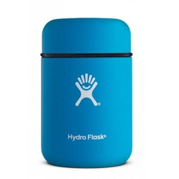 Hydro Flask Food Flask - 354ml