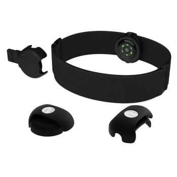 Polar OH1 Plus Heart Rate Monitor - Sold Out Online