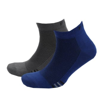 Falke Socks Uni Running Socks Twin Pack 8-12 - Sold Out Online