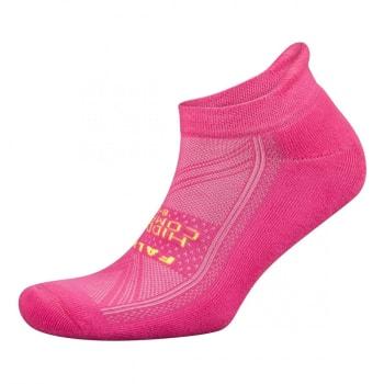 Falke Hidden Comfort Socks 4-7 - Sold Out Online