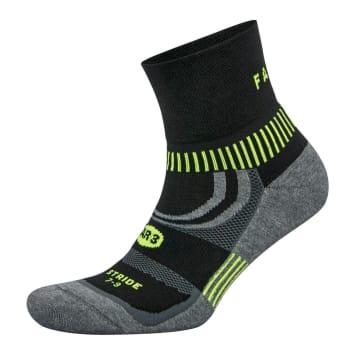 8328 Falke Stride Anklet Sock 10-12 - Sold Out Online