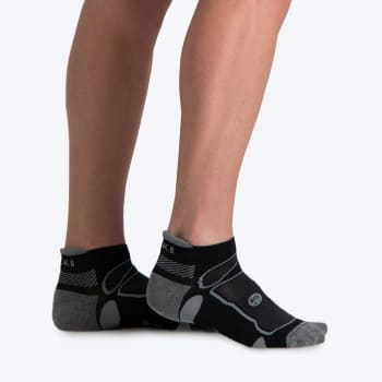 Falke L&R Ultralite Running Socks 4-7 - Sold Out Online