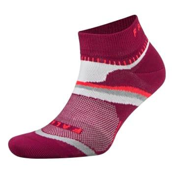 Falke Ventilator Socks 4-7 - Sold Out Online