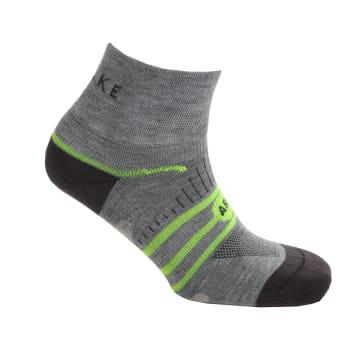 Falke Run Anklet Sock Size 4-7 - Find in Store