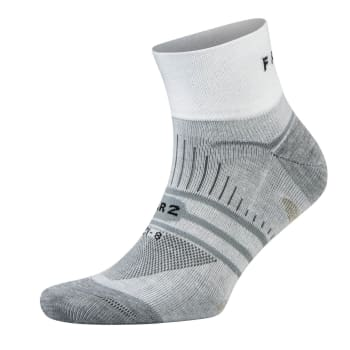Falke Silver Run Anklet Sock 8-12 - Sold Out Online
