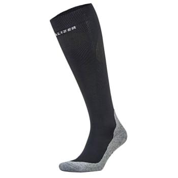 Falke 8327 Vitalizer Sock Size 10-12