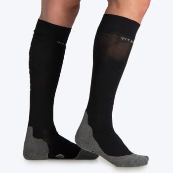 Falke Vitalizer Sock Size 7-9 - Find in Store