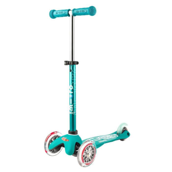 Micro Mini Deluxe Scooter - Find in Store