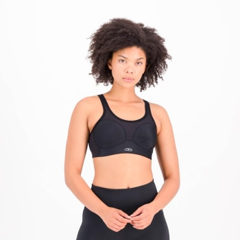OTG Women's Run Technical Sports Bra
