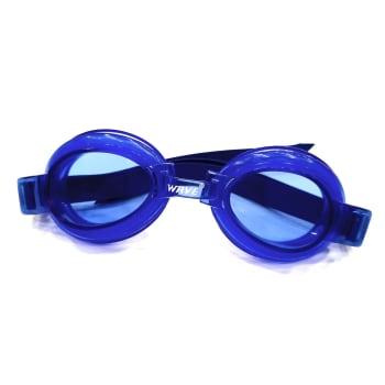 Wave Basic Junior Goggle