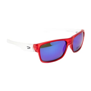 D`Arcs Urbane Polarized Lifestyle Sunglasses