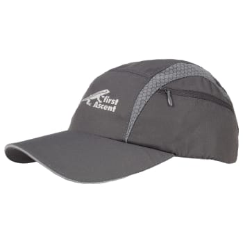 First Ascent Biotic Cap - Out of Stock - Notify Me