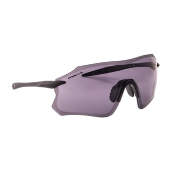 D'Arcs Edge Sport Sunglasses