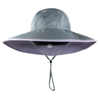 First Ascent Women's Soleil Hat - Sold Out Online