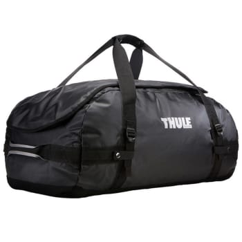 Thule Chasm Medium 90L Gear bag