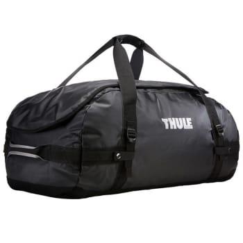 Thule Chasm Medium 90L Gear bag