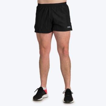 Capestorm Men's Sprint Run Short