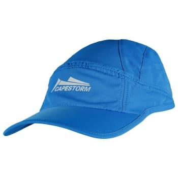 Capestorm Vapour Cap - Sold Out Online