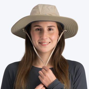 Capestorm Shangani Hat - Find in Store