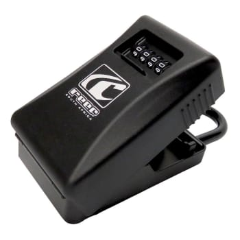 Reef Surf Lock - Out of Stock - Notify Me
