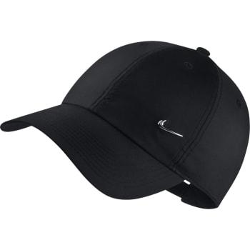 Nike H86 Metal Swoosh Cap