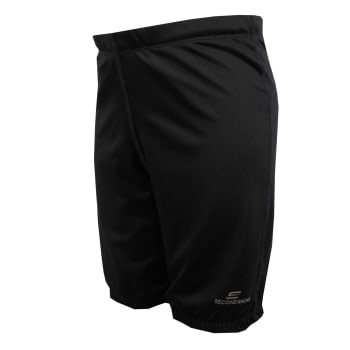 Second Skins Unisex Short Tight