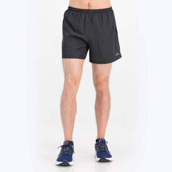 Second Skins 5'' Unisex Run Short