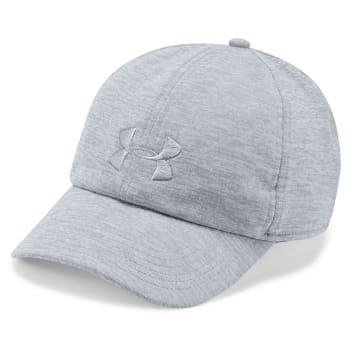 Under Armour LadiesTwisted Renegade Cap - Find in Store