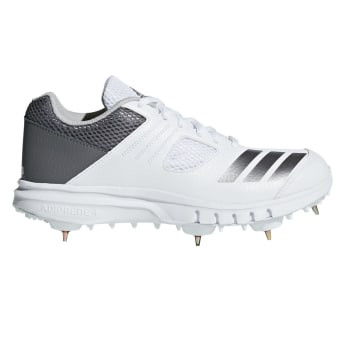 adidas Jnr Howzat Spike Cricket Shoes - Sold Out Online