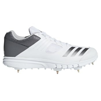adidas Men's Howzat Spike Cricket Shoes - Sold Out Online