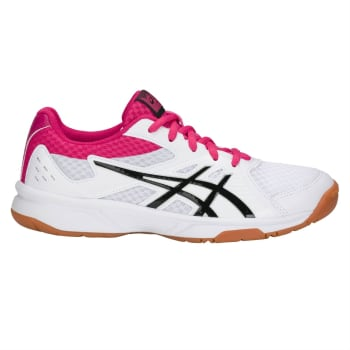 Asics Women's Upcourt 3 Squash Shoes - Sold Out Online