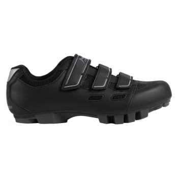 Capestorm Breakaway Mountain Bike Cycling Shoes