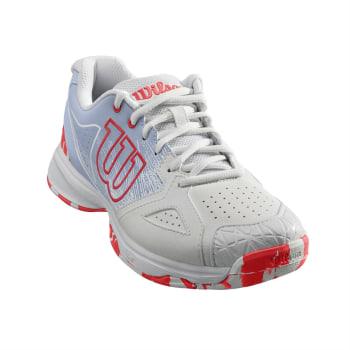Wilson Women's Kaos Devo Tennis Shoes