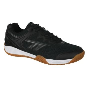 Hi-Tec Men's Cross-Court Squash Shoes