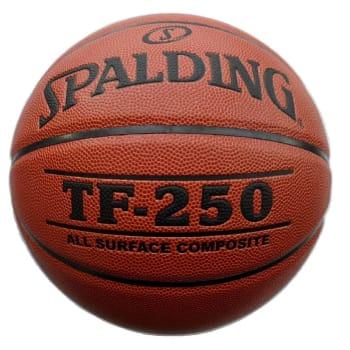Splading TF 250 Basketball