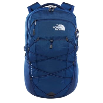 The North Face Borealis Classic Day Pack - Sold Out Online