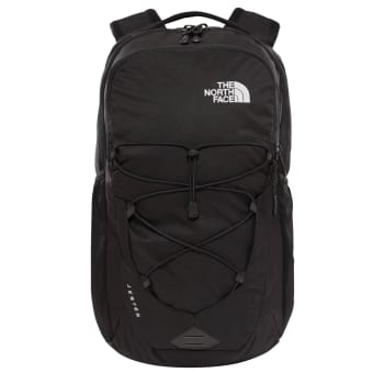 The North Face Jester 28L Day Pack - Sold Out Online