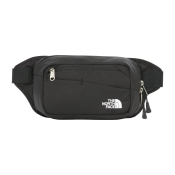 The North Face Bozer Hip Pack II - Sold Out Online
