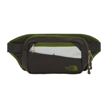 The North Face Bozer Hip Pack II - Find in Store