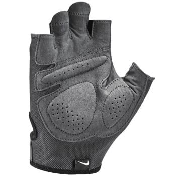 Nike Mns Essential Fitness Glove