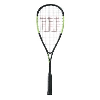 Wilson Blade CV Squash Racket - Find in Store